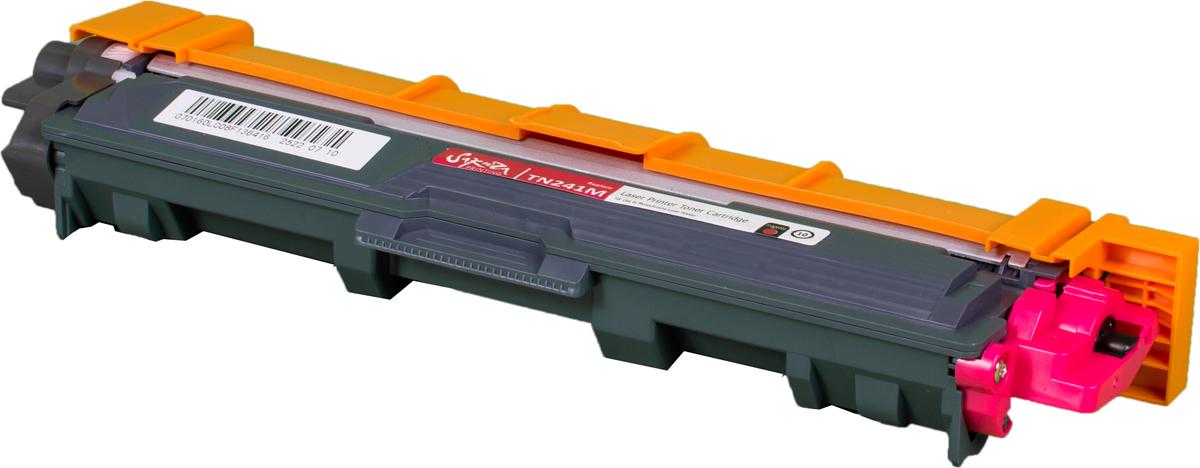 Transcend JetFlash 700 16GB USB 3.0 USB-накопитель