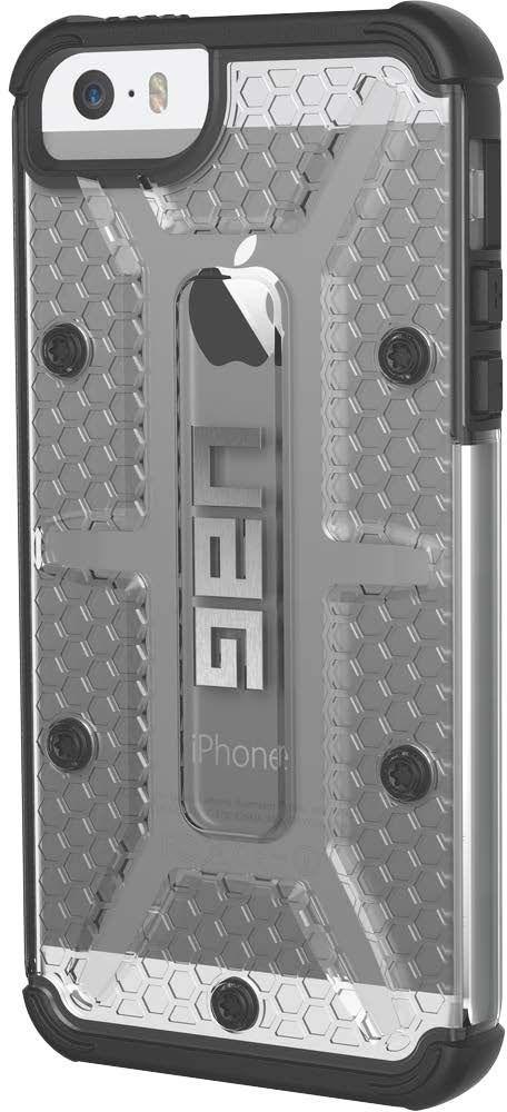 """Transcend JetDrive 500 480GB SSD-накопитель для MacBook Air 11""""/13"""""""