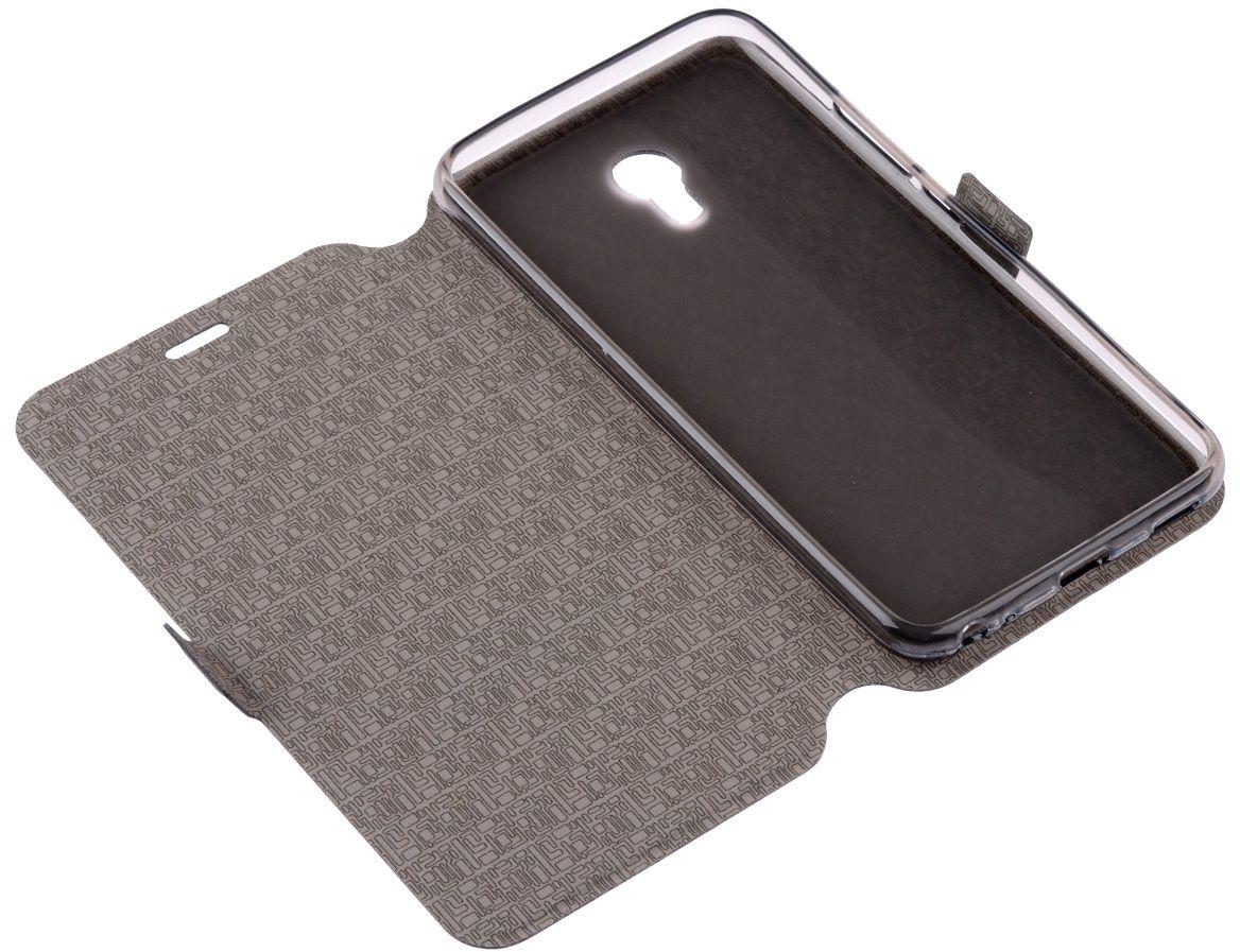 Kingston UV400 960Gb SSD-накопитель