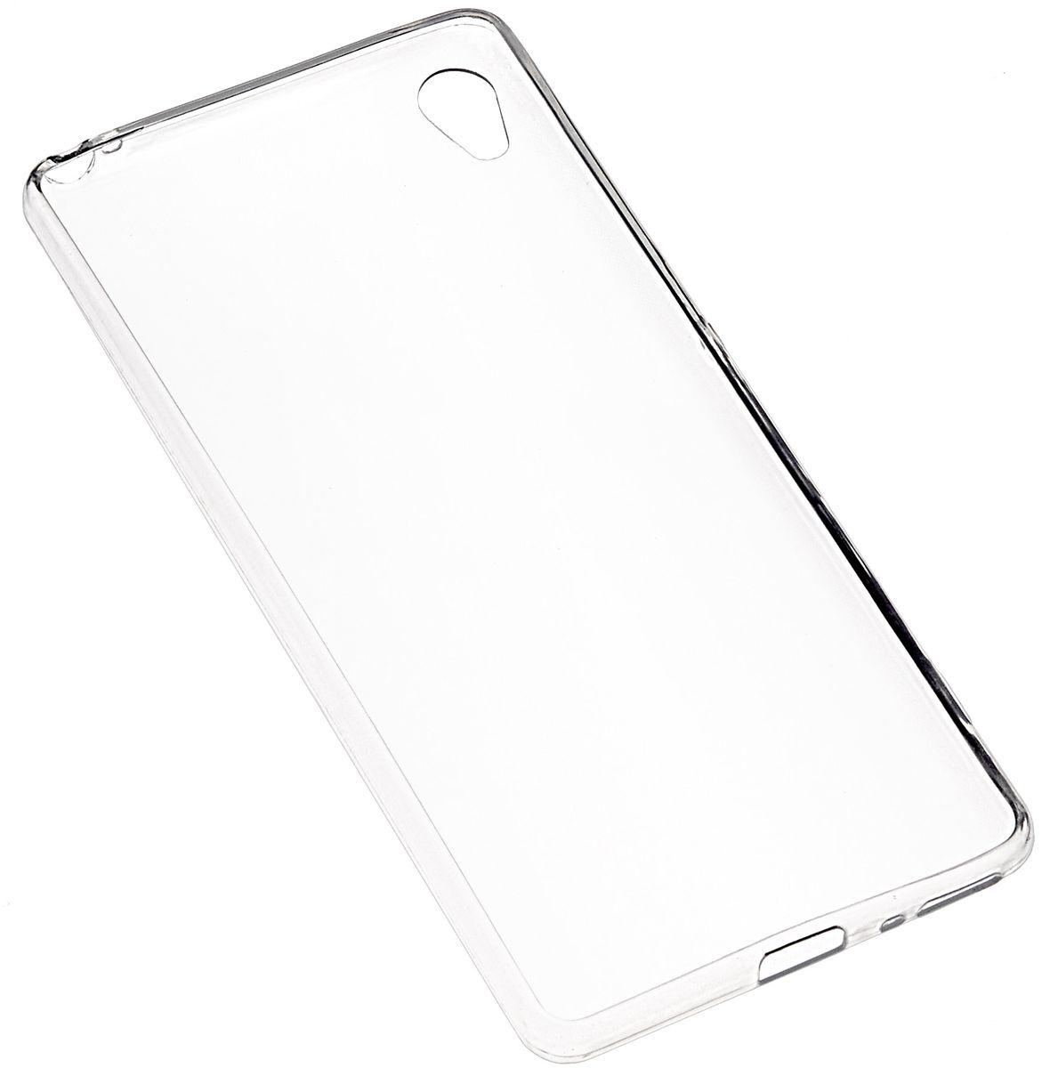 WD Blue 250GB SSD-накопитель (WDS250G1B0A)