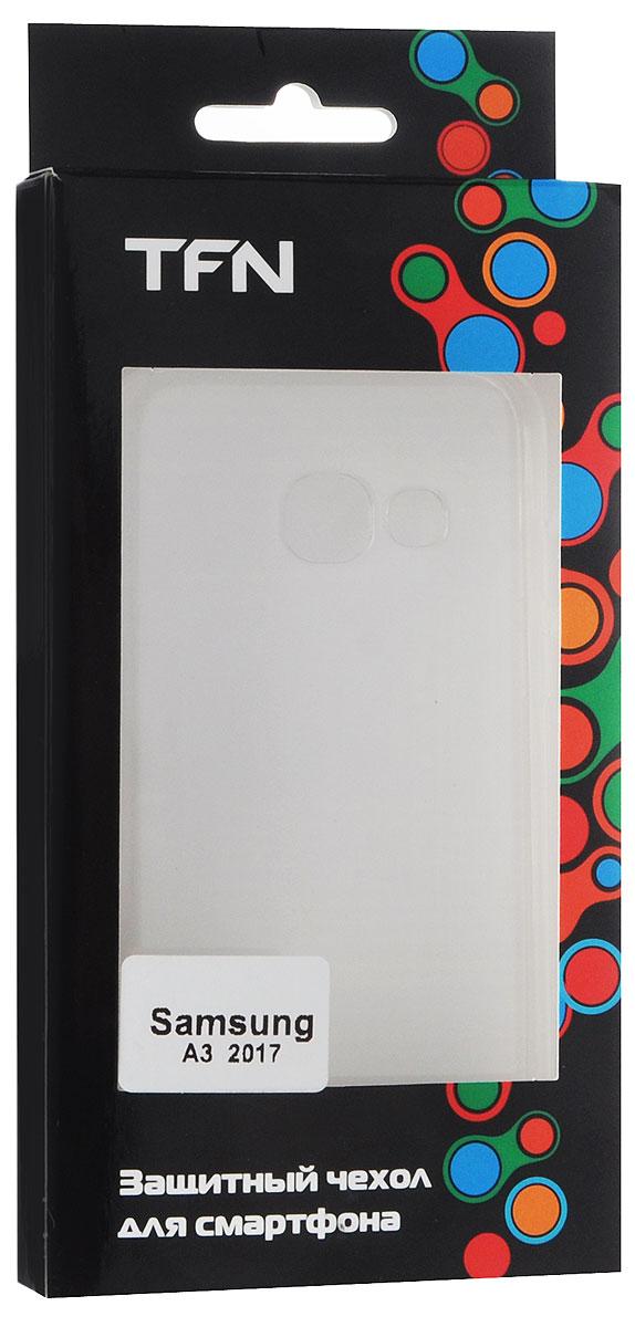 Chieftec CTG-550C блок питания для компьютера