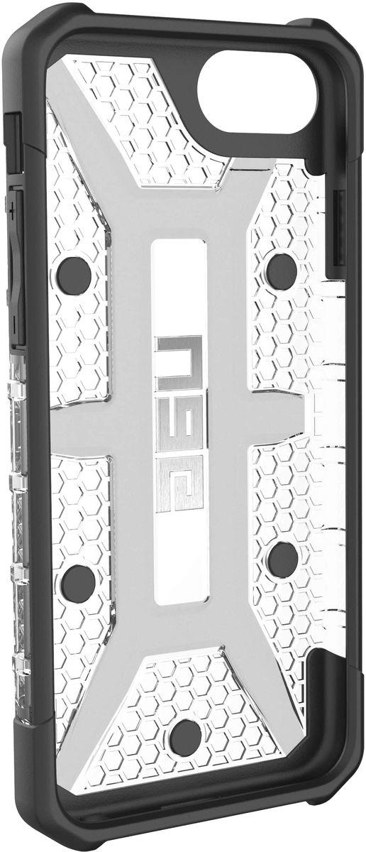 Джойстик PC/PS3 DVTech JA165 Fly Twister