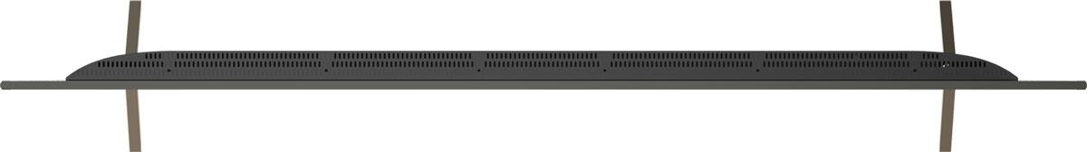 Thrustmaster TFRP Rudder дополнительные авиа-педали для PC/PS3/PS4 (2960764)