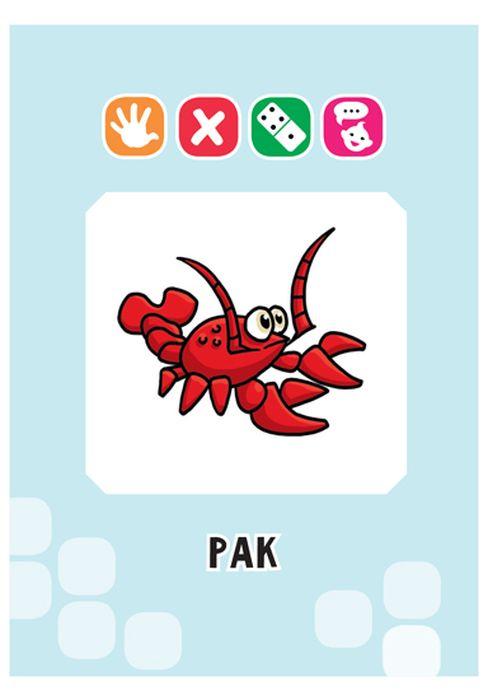 Логопедические карточки. Звуки Р и Рь. 36 карточек