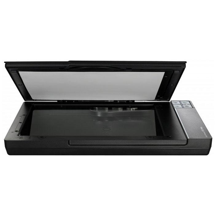 Epson Perfection V370 (B11B207313) сканер