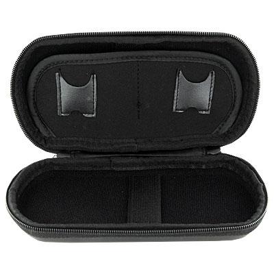 Компактная сумка для хранения Sony PSP Slim & Lite