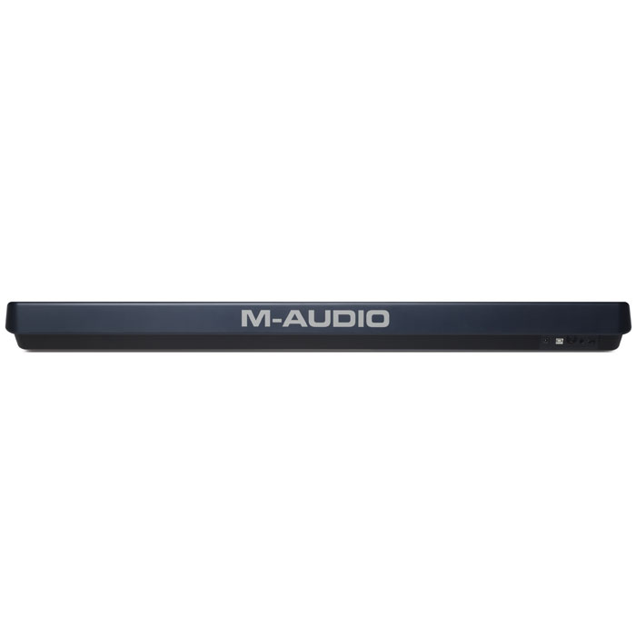 M-Audio Keystation 61 II midi-клавиатура
