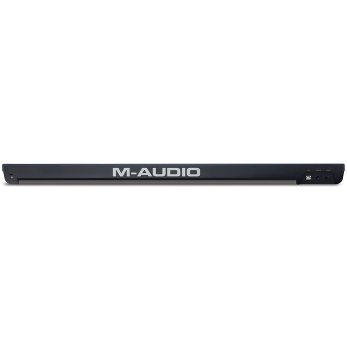 M-Audio Keystation 49 II MIDI-клавиатура
