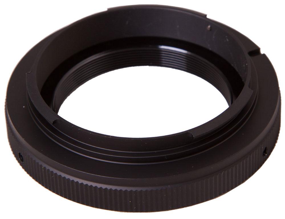 Bresser 26780 Т-кольцо для камер Canon EOS M42