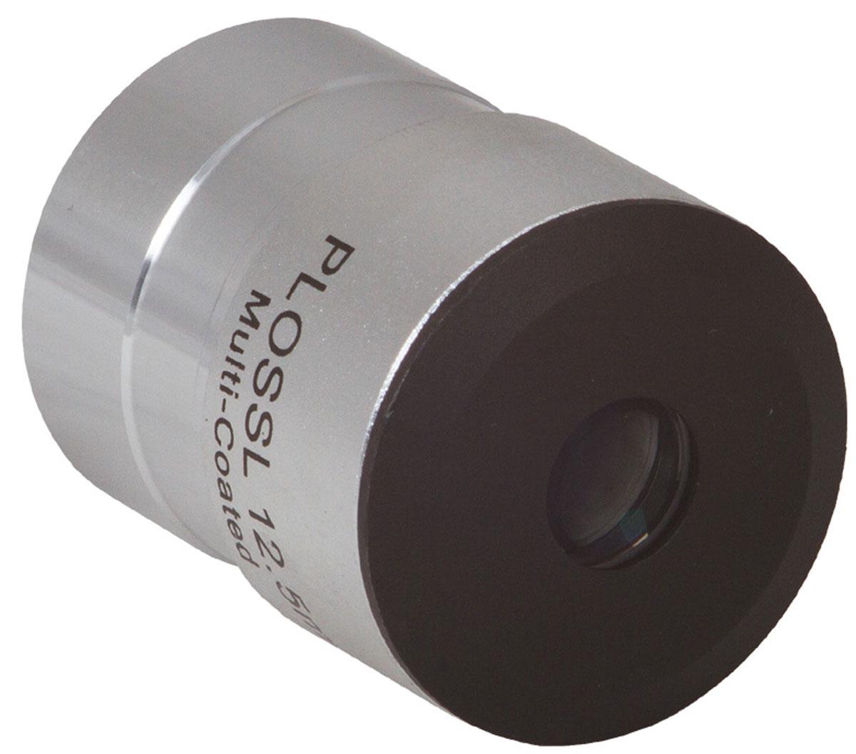 """Sky-Watcher Plossl окуляр 12,5 мм, 1,25"""""""