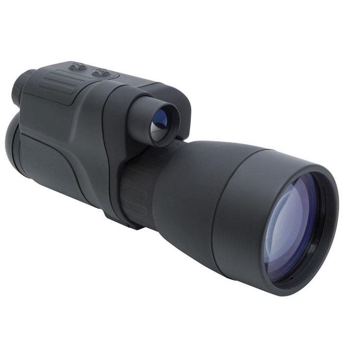 Yukon NV 5x60 прибор ночного видения