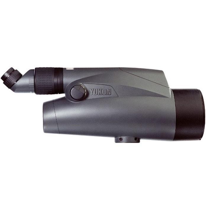 Yukon 100x подзорная труба, Gray