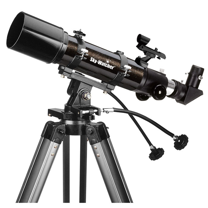 Sky-Watcher BK 705AZ3 телескоп
