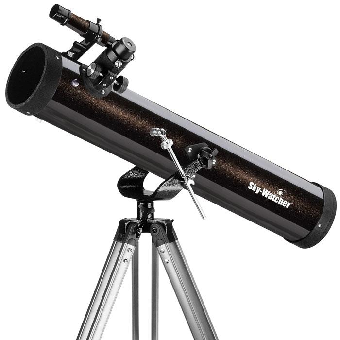 Sky-Watcher BK 767AZ1 телескоп