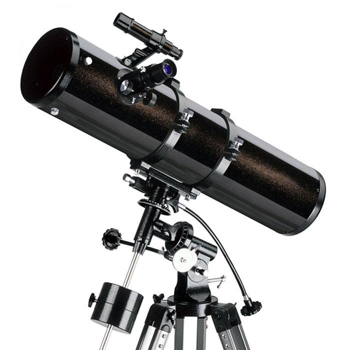 Sky-Watcher BK 1309EQ2 телескоп
