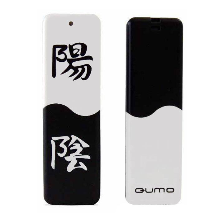 QUMO Yin&Yan, 16GB