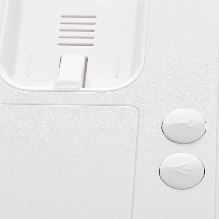 Falcon Eye FE-12D аудиотрубка для подключения к подъездным цифровым домофонам