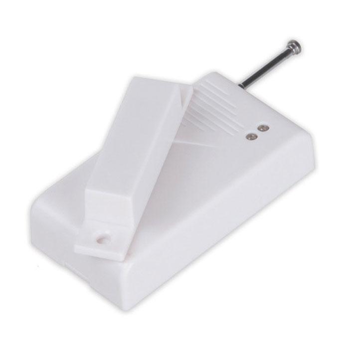 Sapsan DM-100 беспроводной датчик открытия двери