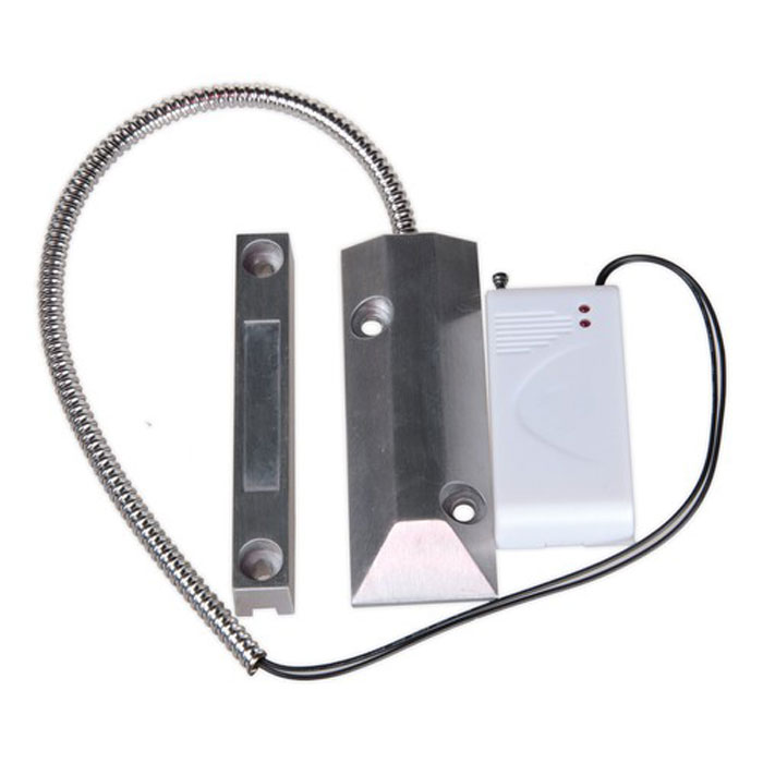 Sapsan SDM-100 беспроводной датчик открытия металлической двери