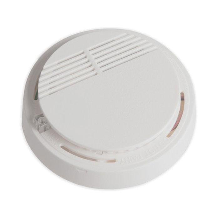 Sapsan SM-01 беспроводной пожарный датчик для GSM Pro